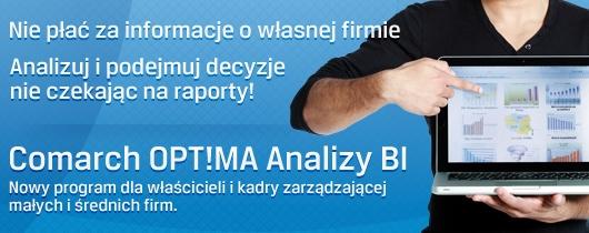 AnalizyBI-530