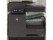 hp-drukarka-firma
